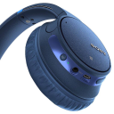 Sony WH-CH700N Blue.Picture3