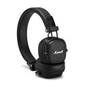 Marshall Major III Bluetooth Black.Picture2