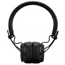 Marshall Major III Bluetooth Black.Picture3