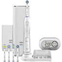 Braun Oral-B Pro 7000 Smart Series Black Bluetooth.Picture1