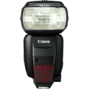 Canon Speedlite 600EX-RT.Picture2