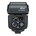 Nissin i60A Canon.Picture3