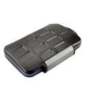 JJC MC-5 Memory Card Case.Picture2