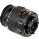 Nikon 18-55mm f/3.5-5.6G AF-S DX VR II.Picture2