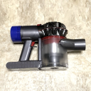 Dyson V8 Animal+.Picture2