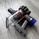 Dyson V8 Animal+.Picture3