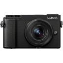 Panasonic Lumix DC-GX9 + 12-32 mm.Picture2