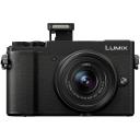 Panasonic Lumix DC-GX9 + 12-32 mm.Picture3