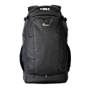 Lowepro Flipside 400 AW II Black.Picture2