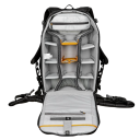 Lowepro Flipside 400 AW II Black.Picture3