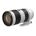 Canon EF 70-200mm f/2.8L IS III USM.Picture2