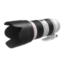 Canon EF 70-200mm f/2.8L IS III USM.Picture3