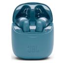 JBL Tune 220TWS Blue.Picture2