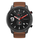 Amazfit GTR 47mm Aluminum Alloy.Picture3