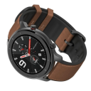Amazfit GTR 47mm Aluminum Alloy.Picture2