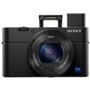 Sony CyberShot DSC-RX100 IV.Picture2