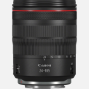 Canon RF 24-105 mm f/4 L IS USM BULK.Picture2
