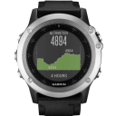 Garmin fenix3 HR Optic.Picture2