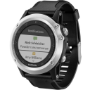 Garmin fenix3 HR Optic.Picture3