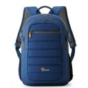 Lowepro Tahoe BP 150 Galaxy Blue.Picture2