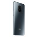 Xiaomi Redmi Note 9S 6GB/128GB, EU Grey.Picture3