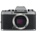 Fujifilm X-T100 + XC 15-45mm f/3.5-5.6 OIS PZ.Picture3