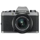 Fujifilm X-T100 + XC 15-45mm f/3.5-5.6 OIS PZ.Picture2