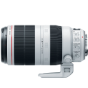 Canon EF 100-400mm f/4,5-5,6 L IS USM II.Picture2