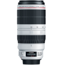 Canon EF 100-400mm f/4,5-5,6 L IS USM II.Picture3