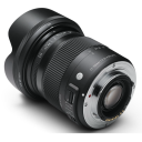 Sigma 17-70mm f/2,8-4 DC Macro OS HSM Nikon.Picture3