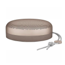 Bang & Olufsen BeoPlay A1, Sand Stone  RETURN IN 14 DAYS.Picture2