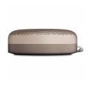 Bang & Olufsen BeoPlay A1, Sand Stone  RETURN IN 14 DAYS.Picture3
