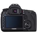 Canon EOS 5D Mark III Body.Picture2