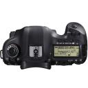 Canon EOS 5D Mark III Body.Picture3