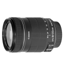 Canon EF-S 18-135mm f/3.5-5.6 IS STM.Picture2