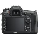 Nikon D7200 BODY.Picture2