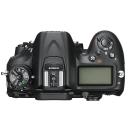 Nikon D7200 BODY.Picture3