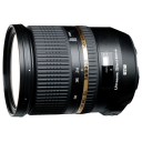 Tamron AF SP 24-70mm f/2,8 Di VC USD Canon.Picture2