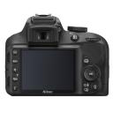 Nikon D3300 + 18-105 mm AF-S DX VR.Picture2