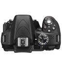 Nikon D3300 + 18-105 mm AF-S DX VR.Picture3