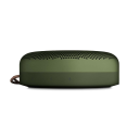 Bang & Olufsen BeoPlay A1, green.Picture2