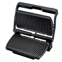 Tefal Optigrill+ XL GC722834 Black.Picture3