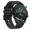 Huawei Watch GT 2 Sport 46mm Black.Picture2