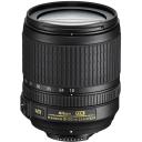 Nikon 18-105mm f/3.5-5.6G ED VR AF-S DX.Picture1