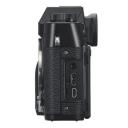 Fujifilm X-T30 Body Black.Picture3