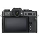 Fujifilm X-T30 Body Black.Picture2