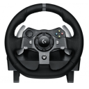 Logitech G920 Driving Force.Picture2