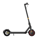 Xiaomi Mi Electric Scooter Pro 2.Picture2