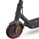 Xiaomi Mi Electric Scooter Pro 2.Picture3