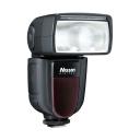 Nissin Di700A + Air 1 Nissin pro Nikon.Picture2
